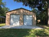 214 Pack Rd. - Photo 4