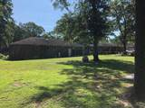 214 Pack Rd. - Photo 5