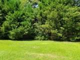 822 Bentwood Circle - Photo 2