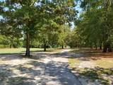 822 Bentwood Circle - Photo 6