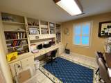 2824 S. Wise Dr. - Photo 12