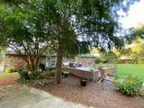 2824 S. Wise Dr. - Photo 2