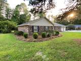2824 S. Wise Dr. - Photo 4