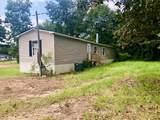 4267 N Lake Cherryvale Dr - Photo 19