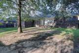1830 Canberra Dr - Photo 36