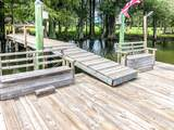 126 Calm Waters Dr - Photo 11