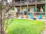 126 Calm Waters Dr - Photo 17
