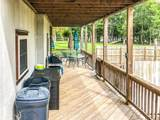 126 Calm Waters Dr - Photo 19