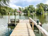 126 Calm Waters Dr - Photo 3