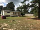 3245 Brittany Dr - Photo 2