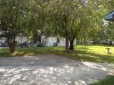 312 Oswego Hwy - Photo 2
