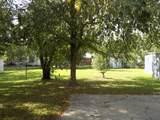 312 Oswego Hwy - Photo 3