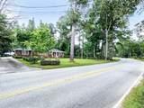 612 W Calhoun Drive - Photo 48