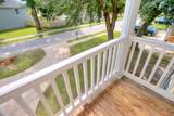 155 Masters Dr. - Photo 32