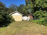 1227 Home Branch Rd - Photo 6