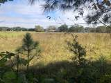 3735 Pinewood Rd - Photo 3