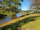 2 Ridge Lake Drive (Lot 29) - Photo 10