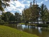 2 Ridge Lake Drive (Lot 29) - Photo 11