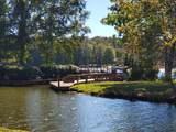 2 Ridge Lake Drive (Lot 29) - Photo 12