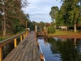 2 Ridge Lake Drive (Lot 29) - Photo 13