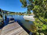 2 Ridge Lake Drive (Lot 29) - Photo 2