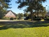 2 Ridge Lake Drive (Lot 29) - Photo 7