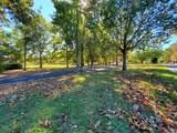 2 Ridge Lake Drive (Lot 29) - Photo 8