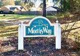 1475 Morris Way Dr - Photo 35