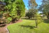 126 Ridge Lake Drive - Photo 6