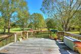 126 Ridge Lake Drive - Photo 7