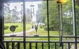 1101 Cypress Pointe - Photo 2