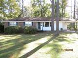 523 Colonial Dr - Photo 1