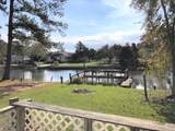 1469 Quackenbush Rd - Photo 4