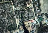0 Tbd Lot 227 Kenwood Rd - Photo 1