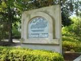 1111 Cypress Pointe - Photo 1