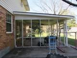577 Clifton Rd - Photo 26