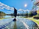6060 Brookland Drive - Photo 41