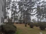 5102 Cypress Pointe - Photo 26
