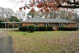 4935 Camden Hwy - Photo 4
