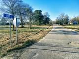 TBD Tennis Lane - Photo 2