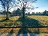 TBD Tennis Lane - Photo 4