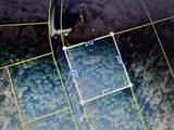 1307 Hidden Oak Drive - Photo 7