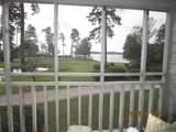 1110 Cypress Pointe - Photo 1