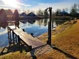 45 North Lake Circle - Photo 3