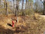 Lot 20 Hickory Landing Crt - Photo 11