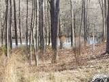 Lot 20 Hickory Landing Crt - Photo 8