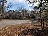 Lot 20 Hickory Landing Crt - Photo 9