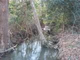 0 Cotton Acres Rd - Photo 2