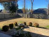 1850 Canberra Drive - Photo 17