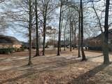 258 Ridge Lake Drive(Lot 32) - Photo 1